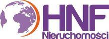 To ogłoszenie działka na sprzedaż jest promowane przez jedno z najbardziej profesjonalnych biur nieruchomości, działające w miejscowości Wola Kurowska, nowosądecki, małopolskie: HNF Nieruchomości