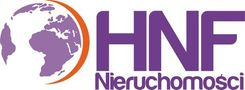 Biuro nieruchomości: HNF Nieruchomości