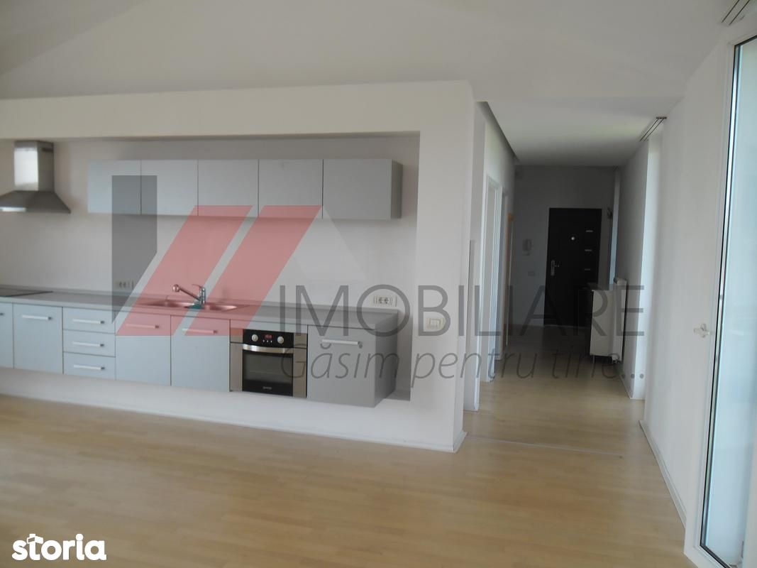 Apartament de vanzare, Timisoara, Timis, Simion Barnutiu - Foto 3
