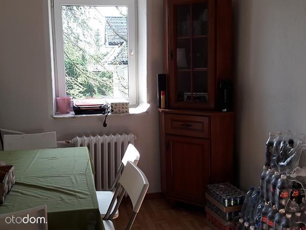 Dom na sprzedaż, Radom, Stara Wola Gołębiowska - Foto 10