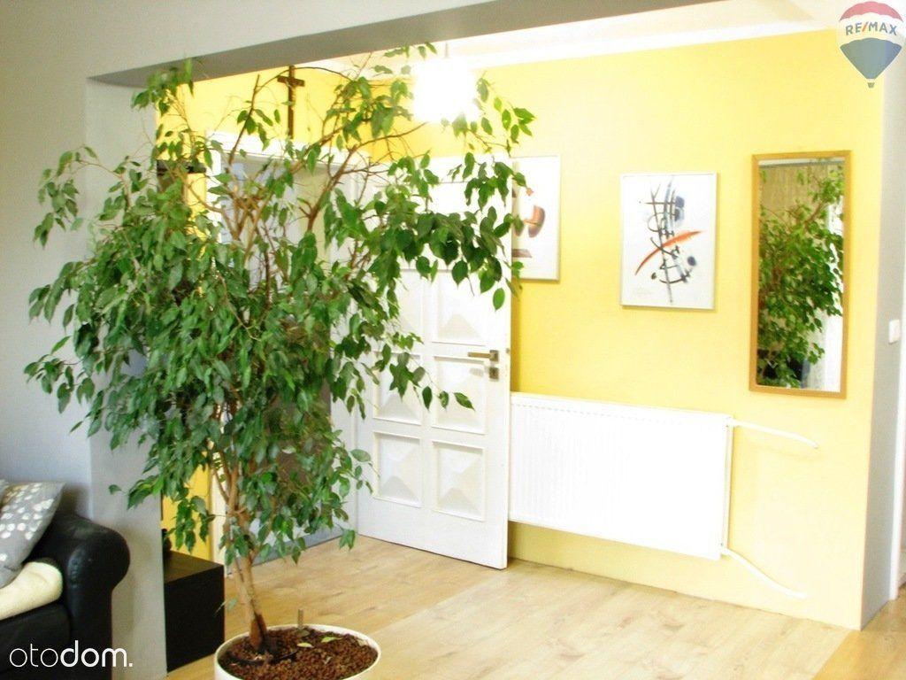 Dom na sprzedaż, Cięcina, żywiecki, śląskie - Foto 2