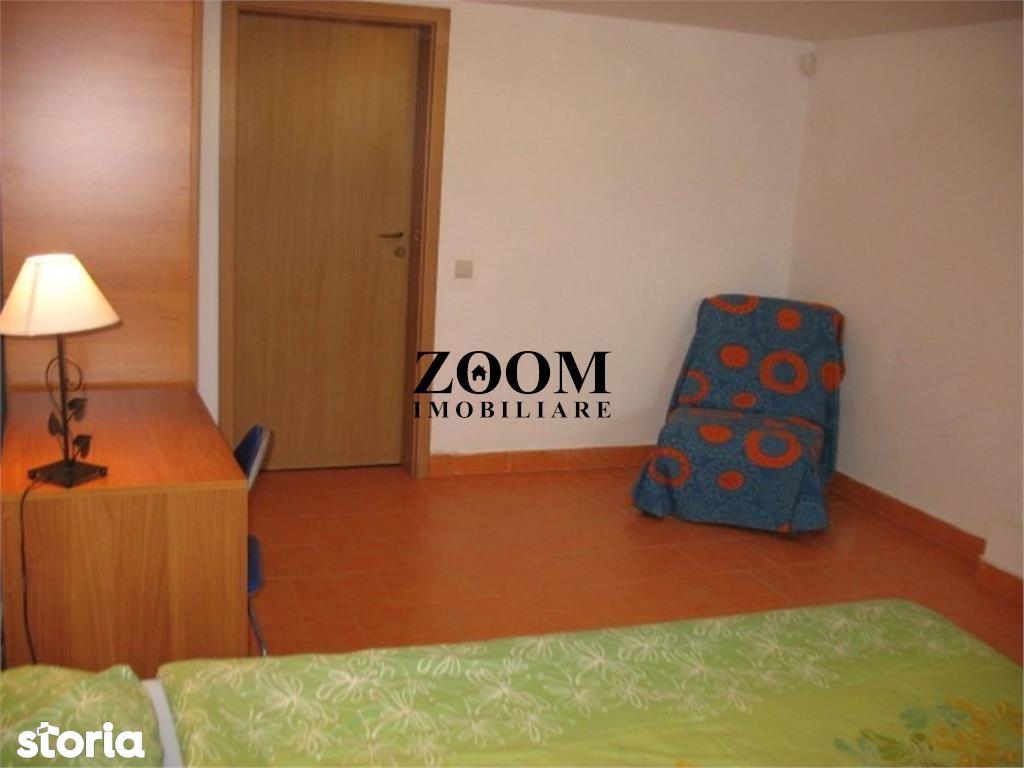 Apartament de inchiriat, Cluj (judet), Strada Uliului - Foto 3