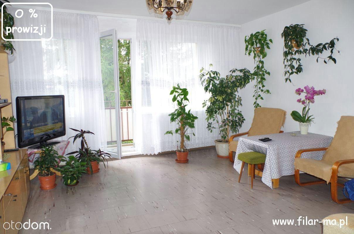 Mieszkanie na sprzedaż, Gniewino, wejherowski, pomorskie - Foto 2