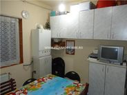 Apartament de vanzare, Bucuresti, Sectorul 2, Doamna Ghica - Foto 2