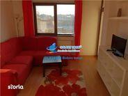 Apartament de inchiriat, București (judet), Intrarea Binelui - Foto 1