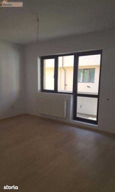 Apartament de vanzare, Ilfov (judet), Strada Ortacului - Foto 4