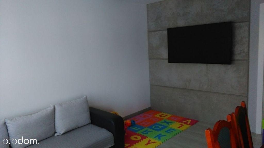 Mieszkanie na sprzedaż, Poznań, Grunwald - Foto 1