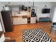 Casa de vanzare, Ilfov (judet), Strada Pavlicheni - Foto 4