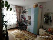 Apartament de vanzare, Floresti, Cluj - Foto 6
