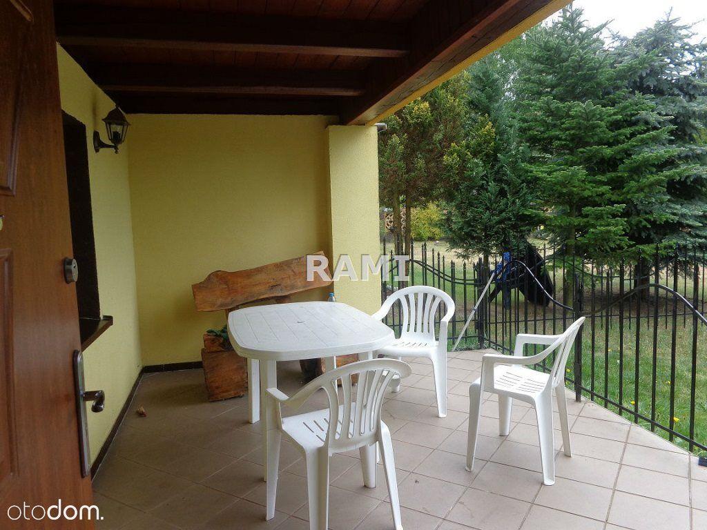 Dom na sprzedaż, Szyszki, zawierciański, śląskie - Foto 1