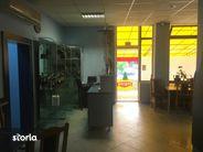 Spatiu Comercial de vanzare, Alba (judet), Strada 1 Mai - Foto 8