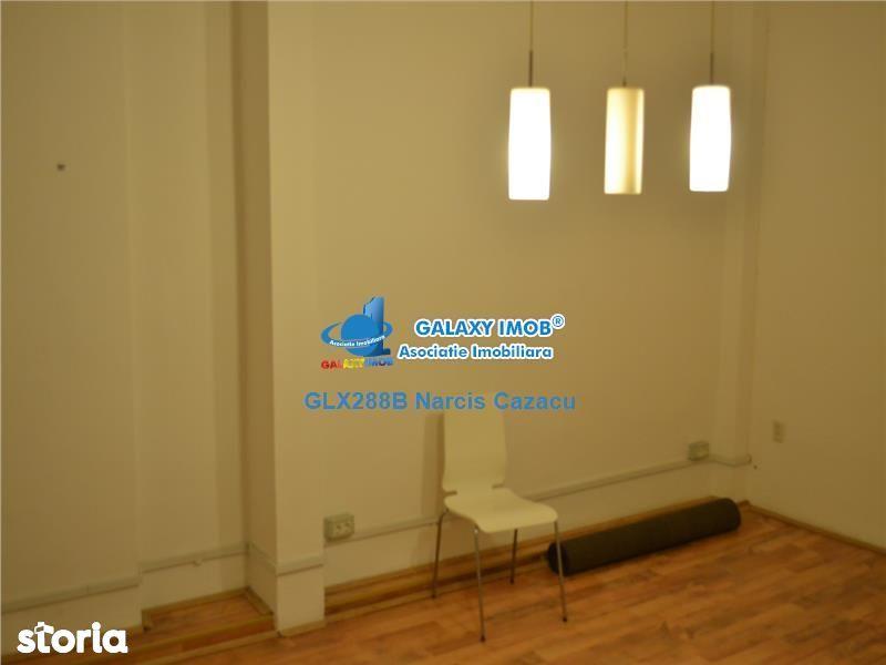 Apartament de vanzare, București (judet), Strada Episcopiei - Foto 8