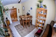 Dom na sprzedaż, Gliwice, Czechowice - Foto 2