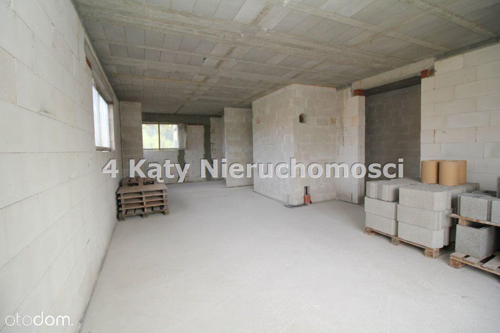 Dom na sprzedaż, Ludwików, ostrowski, wielkopolskie - Foto 11
