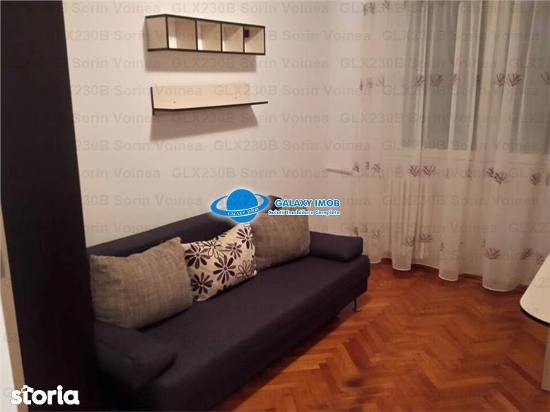 Apartament de inchiriat, Bucuresti, Sectorul 3, Nicolae Grigorescu - Foto 3
