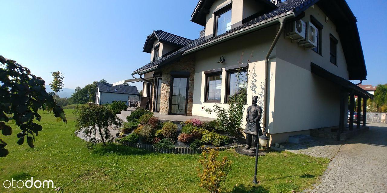 Dom na sprzedaż, Żywiec, żywiecki, śląskie - Foto 3
