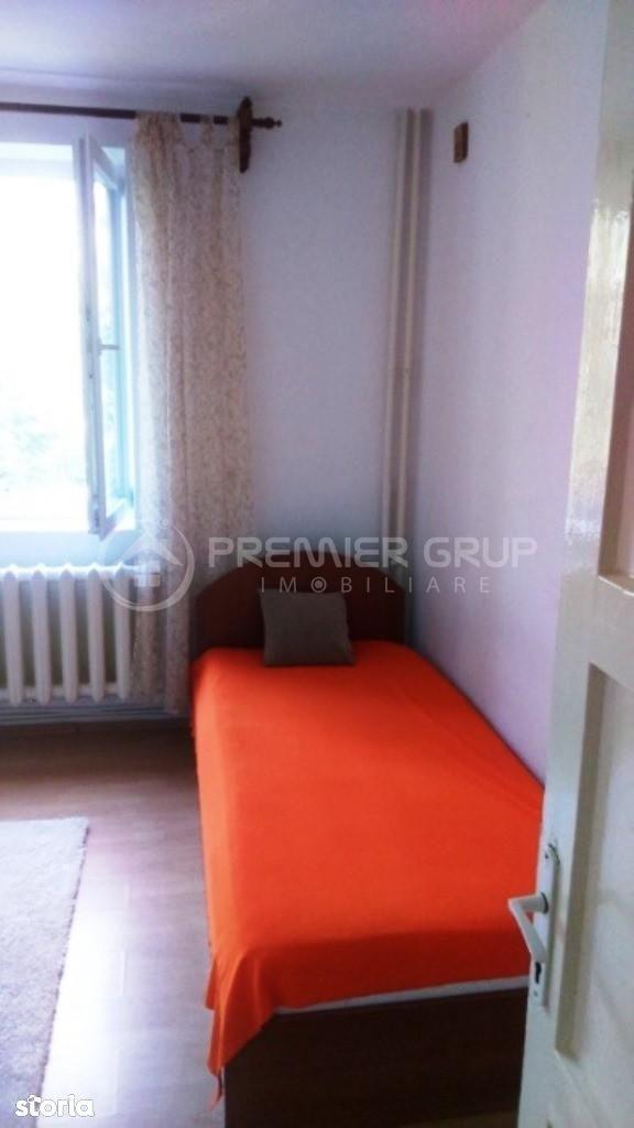 Apartament de inchiriat, Iași (judet), Erbiceni - Foto 3