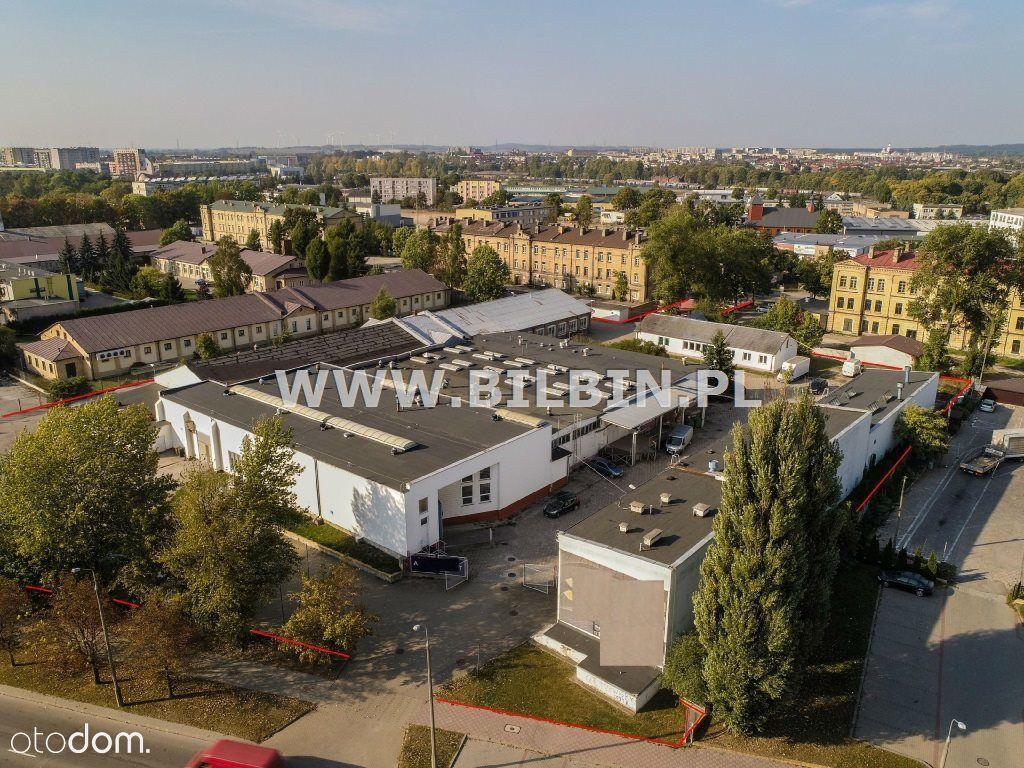 Działka na sprzedaż, Suwałki, podlaskie - Foto 10