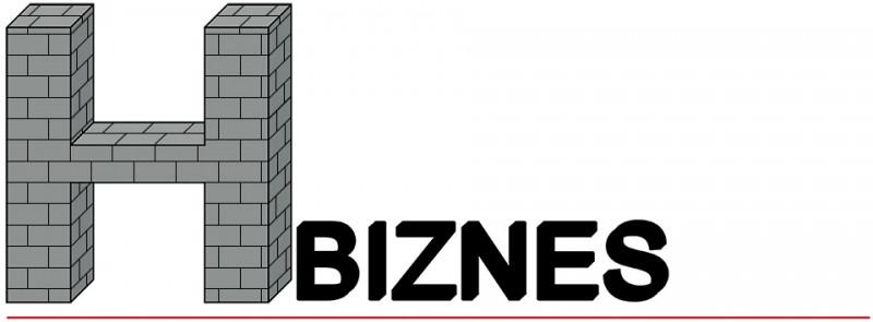 House-Biznes s.c.