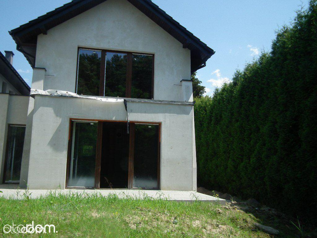 Dom na sprzedaż, Brzyczyna, krakowski, małopolskie - Foto 6