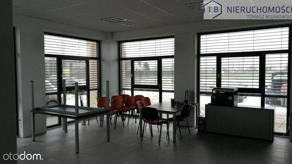 Lokal użytkowy na sprzedaż, Rokietnica, poznański, wielkopolskie - Foto 2