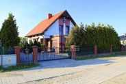 Dom na sprzedaż, Lubichowo, starogardzki, pomorskie - Foto 3