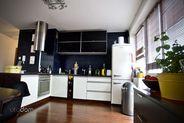 Mieszkanie na sprzedaż, Kraków, Ruczaj - Foto 6
