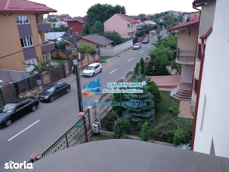 Casa de vanzare, Ilfov (judet), Strada Erou Dumitru Vlăsceanu - Foto 1