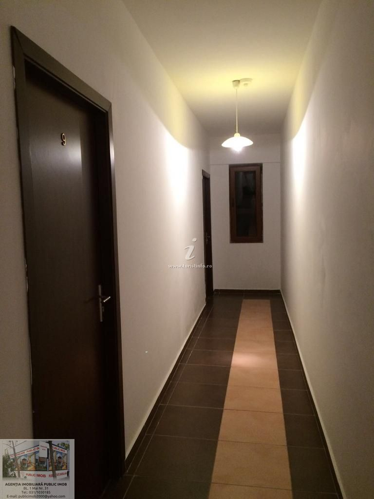Casa de vanzare, Constanța (judet), Costineşti - Foto 11