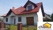 Dom na sprzedaż, Tuchola, tucholski, kujawsko-pomorskie - Foto 1