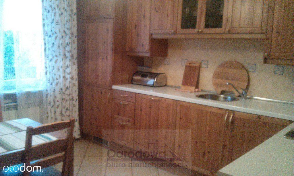 Dom na sprzedaż, Jakubów, miński, mazowieckie - Foto 11