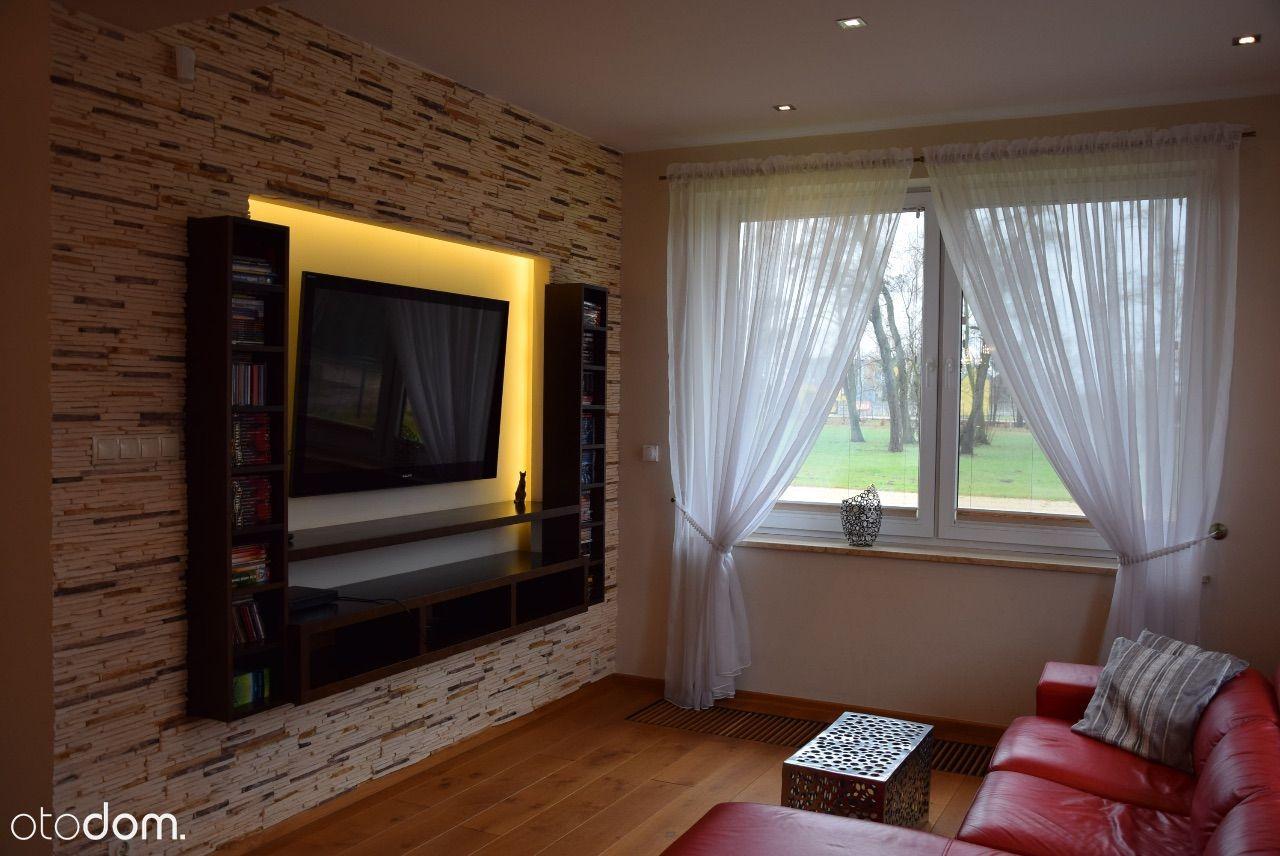 Dom na sprzedaż, Płońsk, płoński, mazowieckie - Foto 8