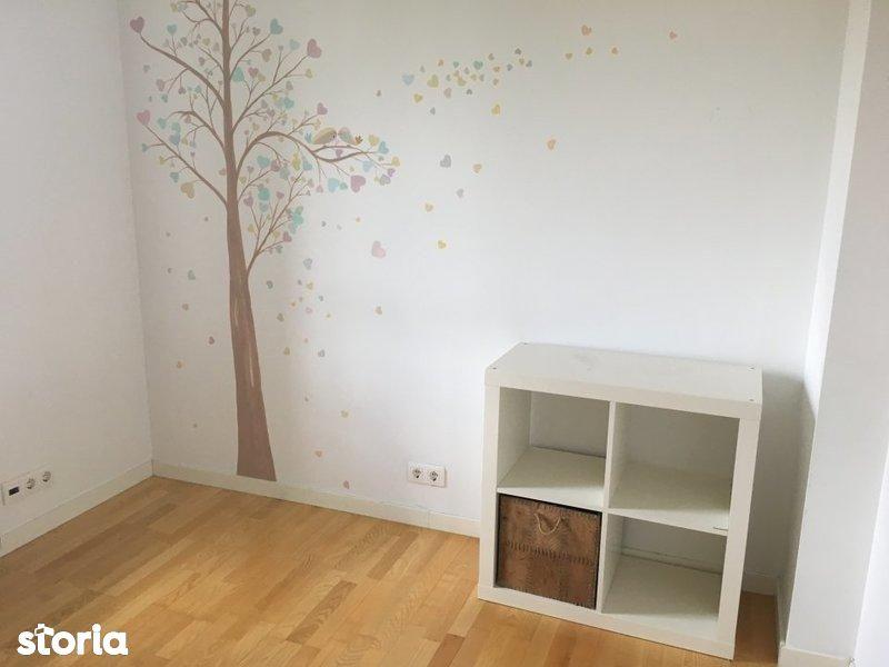 Apartament de vanzare, București (judet), Hala Traian - Foto 10