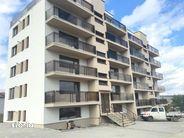 Apartament de vanzare, Cluj (judet), Strada Răzoare - Foto 1
