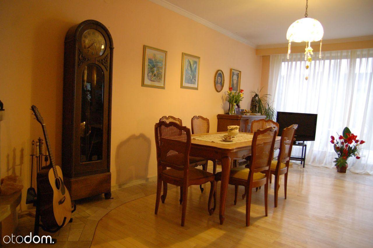 Dom na sprzedaż, Plewiska, poznański, wielkopolskie - Foto 1