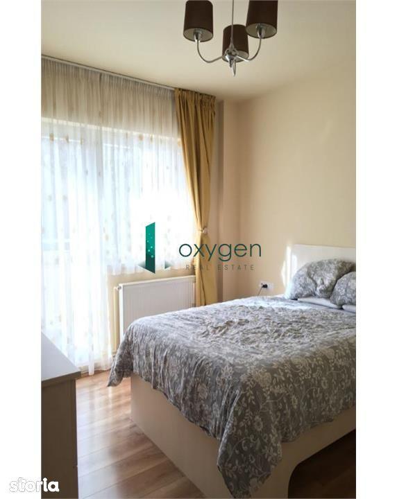 Apartament de inchiriat, Cluj (judet), Strada Lunii - Foto 3