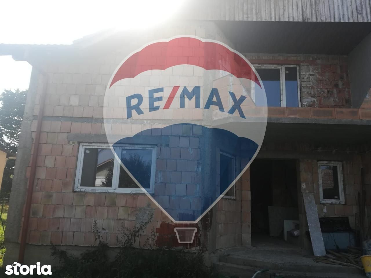 Casa de vanzare, Satu Mare (judet), Strada Șoimoșeni - Foto 5