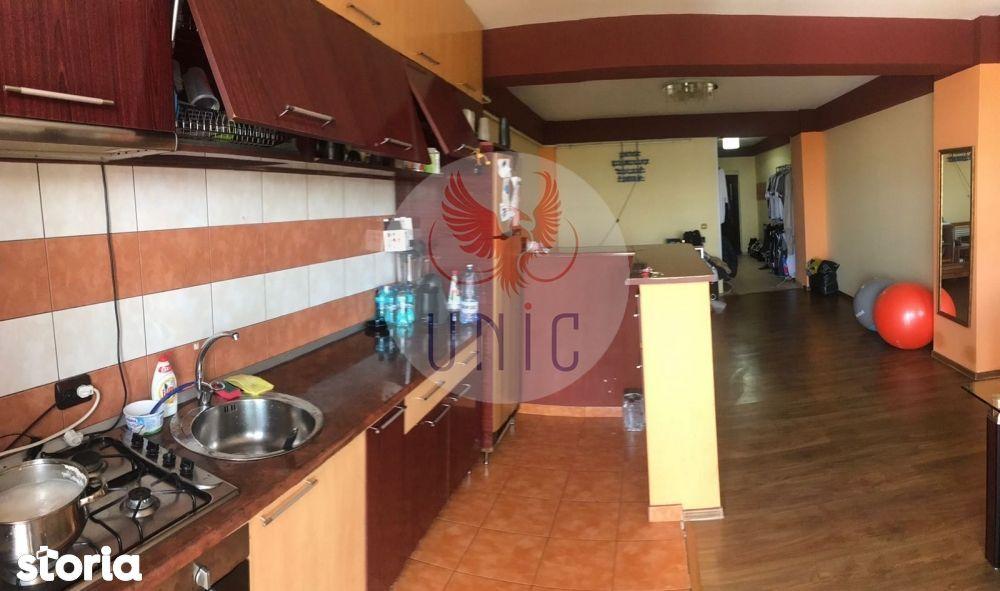 Apartament de vanzare, Dolj (judet), Lascăr Catargiu - Foto 6