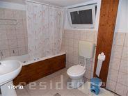 Apartament de inchiriat, Cluj (judet), Strada Rene Descartes - Foto 8