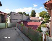 Casa de vanzare, București (judet), Titan - Foto 7