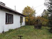 Dom na sprzedaż, Aleksandrów, radomski, mazowieckie - Foto 3