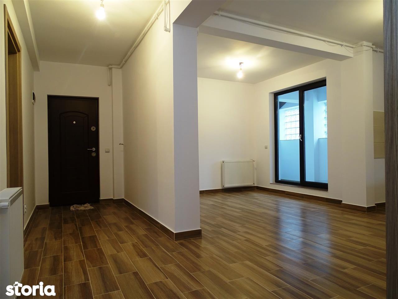 Apartament de vanzare, București (judet), Bucureștii Noi - Foto 3