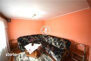 Casa de vanzare, Iași (judet), Poiana cu Cetate - Foto 3