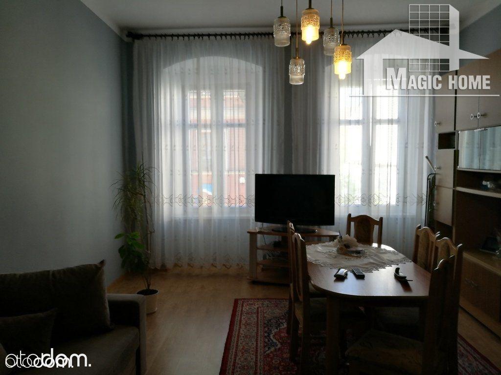 Mieszkanie na sprzedaż, Dzierżoniów, dzierżoniowski, dolnośląskie - Foto 16