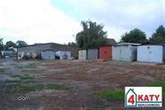 Dom na sprzedaż, Głogów, głogowski, dolnośląskie - Foto 8