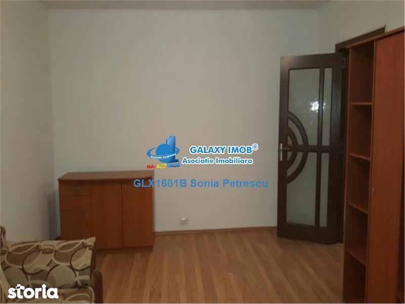 Apartament de inchiriat, Bucuresti, Sectorul 5, Eroii Revolutiei - Foto 7