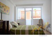 Apartament de inchiriat, Maramureș (judet), Vlad Țepeș - Foto 8