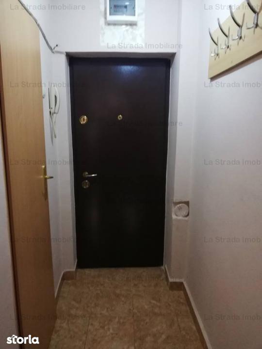 Apartament de vanzare, Cluj (judet), Strada Busteni - Foto 3