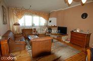 Dom na sprzedaż, Gorzów Wielkopolski, Osiedle Staszica - Foto 16