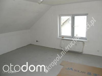 Dom na sprzedaż, Rynarzewo, nakielski, kujawsko-pomorskie - Foto 10